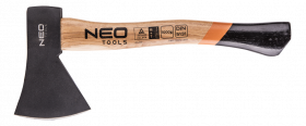 Kirvis medine rankena NEO 27-010