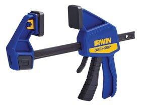 Spaustuvas IRWIN MEDIUM-DUTY, 150 mm