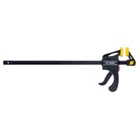 Greito veržimo spaustuvas TOPEX 12A545 450 mm.