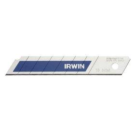 Laužomos geležtės peiliui IRWIN BI-METAL 07-7102