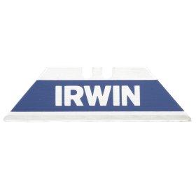 Trapecinės geležtės peiliui IRWIN 07-BIN5