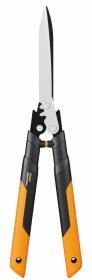 Gyvatvorių žirklės FISKARS PowerGear X HS52