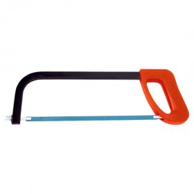 Pjūklas metalui plastikine rankena TOP TOOLS 10A230