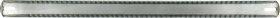 Dvipusė pjūklo metalui gelęžtė RAMC Y27501