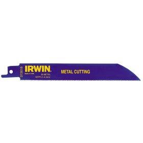 Pjūklo metalui gelęžtė tiesiniam pjūklui IRWIN 23/1-4156