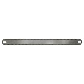 Pjūklo metalui gelęžtės dvipusės TOPEX 10A335