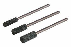 Antgaliai šlifavimui akmeniniai drėlei WOLFCRAFT W2175000