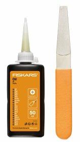 Galandinimo rinkinys FISKARS 110990
