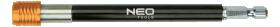 Automatinis magnetinis laikiklis NEO 06-072