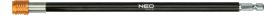 Automatinis magnetinis laikiklis NEO 06-073