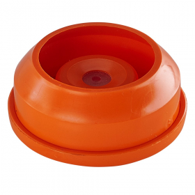 Dulkių gaudyklė gręžtuvams WOLFCRAFT 2900000 4-8 mm.