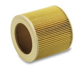 Dulkių siurblio filtras KARCHER Filtras WD/SE