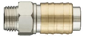 Jungtis - greito jungimo mova NEO 12-636