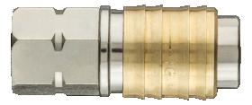 Jungtis - greito jungimo mova NEO 12-650