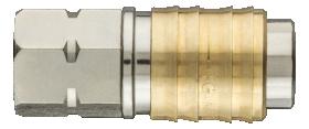 Jungtis - greito jungimo mova NEO 12-651