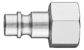 Jungtis - mova su vidiniu sriegiu NEO 12-656