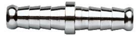 Jungtis - dvigubas eglinis sujungimas NEO 12-610
