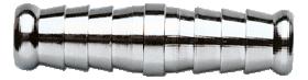 Jungtis - dvigubas eglinis sujungimas  NEO D9/10, (12-612) 10 mm