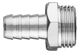 Jungtis - eglinis sujungimas  NEO (E8/1212, 12-618) 1/2, 12 mm