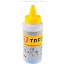 Žydra kreida TOPEX 30C616