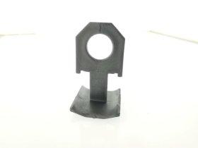 Plytelių inkaras EDELMAX, storis 1,5 mm, 400 vnt.