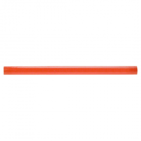 Statybiniai pieštukai TOP TOOLS 14A812