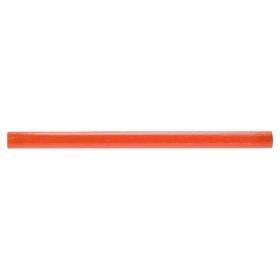 Statybiniai pieštukai TOP TOOLS 14A803