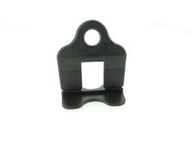 Plytelių išlyginimo sistema EDELMAX, komplekte inkarų (1 mm) 50 vnt., pleištų (6-15 mm) 50 vnt., 1 kompl.