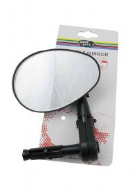 Dviračio veidrodėlis CONE