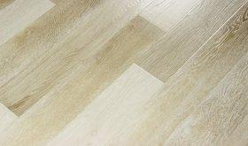 Laminuota grindų danga ASMARA AS33403