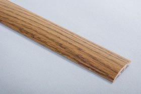 Plastikinė grindų juostelė PV6-H04