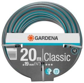 Laistymo žarna GARDENA Classic