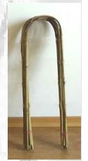 Bambukinis lankas