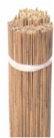 Bambukinė lazdelė