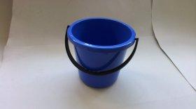 Plastikinis kibiras PLAFOR 06134