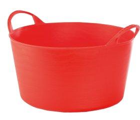 Lankstus plastikinis krepšys RED HOG RED HOG 50POJ2023