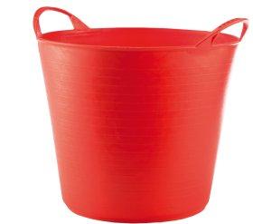 Lankstus plastikinis krepšys RED HOG RED HOG 50POJ2033