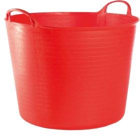 Lankstus plastikinis krepšys RED HOG RED HOG 50POJ2043