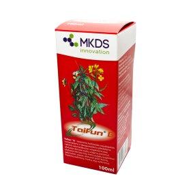 Herbicidas TAIFUN B