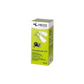Insekticidas  NEMAZALIS 50 ml.