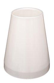 Vaza kapams 33 cm., N