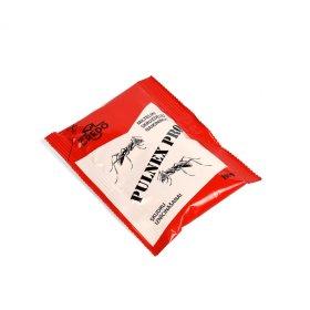 Insekticidiniai milteliai skruzdėlių naikinimui Pulnex Pro