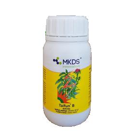 Herbicidas Taifun MKDS TAIFUN B