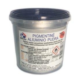 Aliuminio pudra 100g