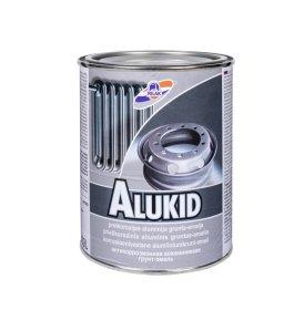Aliumininiai dažai RILAK ALUKID, 0,9 l