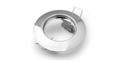 Montuojamasis šviestuvas ORRO IM1090, GU5.3 (MR16), 12 V, 50 W, IP20, apvalus, A171030086