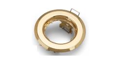 Montuojamasis šviestuvas ORRO IM1094, GU5.3 (MR16), 12 V, 50 W, IP20, apvalus, A171030090