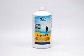 Algicidas Algen Ex, 1 l.