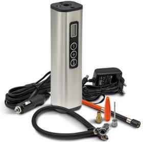 Pompa CONSTRUCTOR CTCOMP12V, maks. slėgis 10 bar, krovimo laikas 1,5 val.