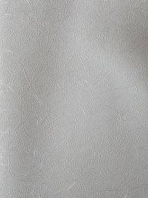 Tapetai Art life, 0,53x10 m, viniliniai, 933033, UŽS